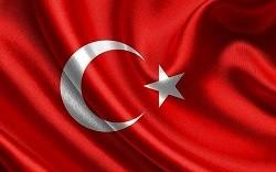 トルコ旅行・ツアー基本情報