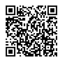 ターキッシュエア&トラベルのQRコード