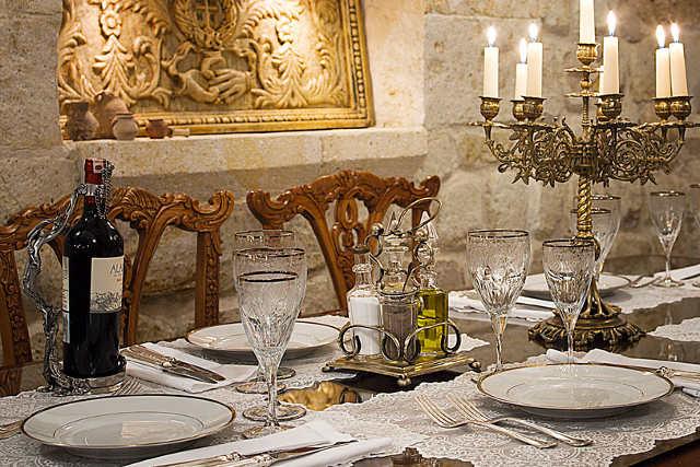 トルコ料理・トルコレストラン