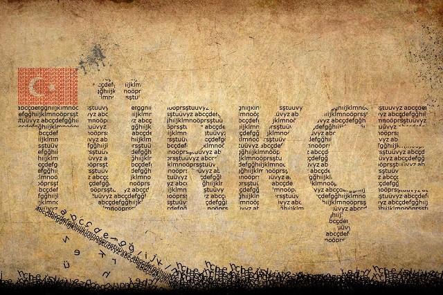 トルコの挨拶。トルコ語でありがとうはどう伝えれば良いの?