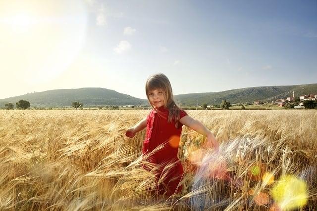 トルコ旅行ベストシーズン・トルコの気候