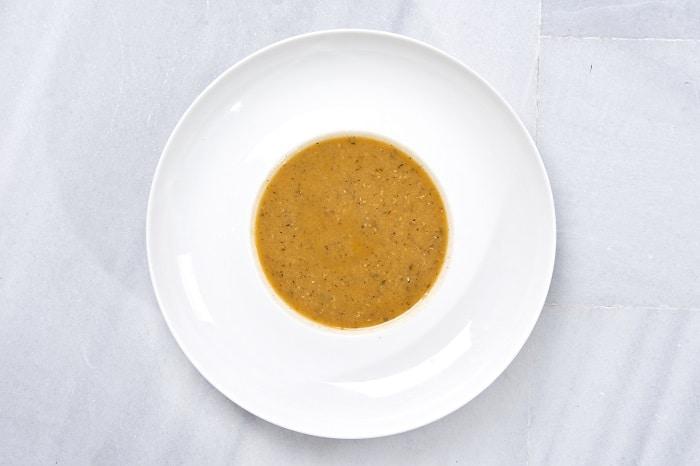 トルコ料理 スープ