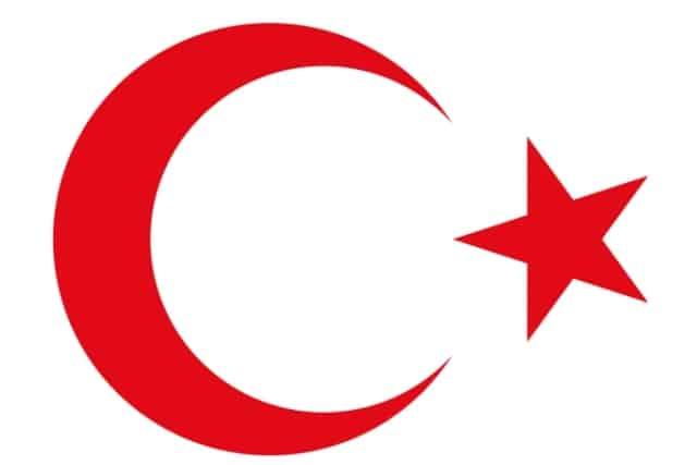 トルコ共和国・トルコ概要