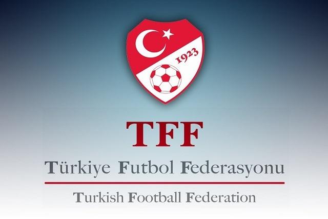 トルコサッカー連盟