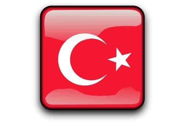 トルコ旅行・観光基本情報