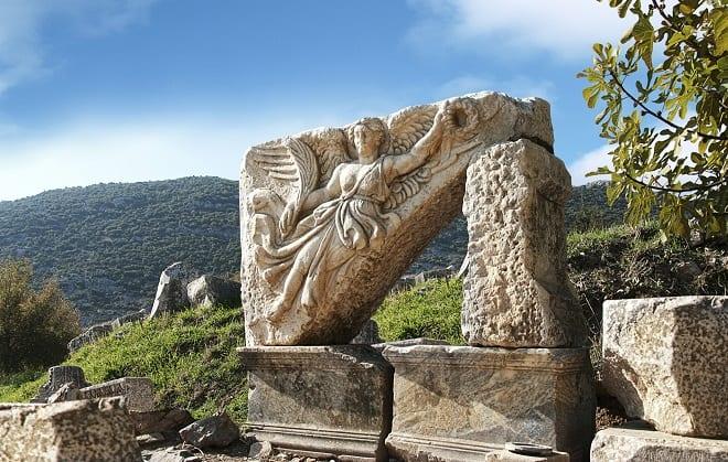 エフェソスの画像 p1_32