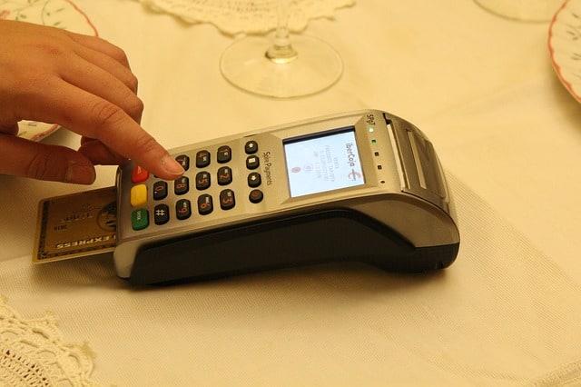 トルコ クレジットカード