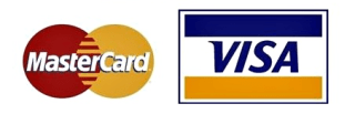 creditcard-images