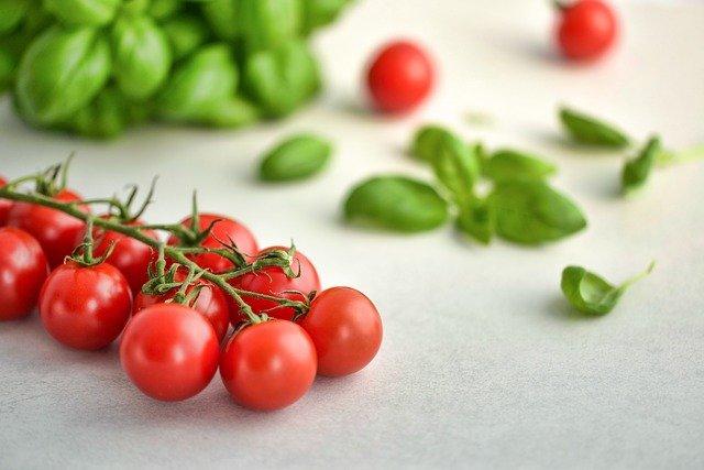「トマト」世界中で料理にかかせないこの食材について徹底解説