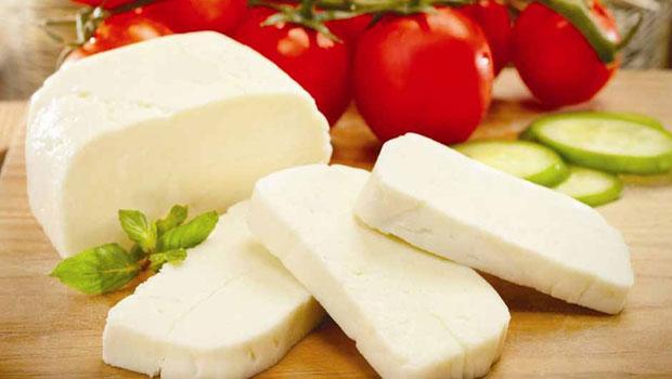 ハルミチーズ