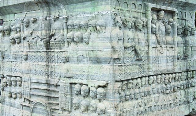 テオドシウス1世