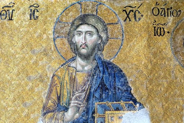 意外と知らないキリスト教の基礎知識!歴史や教え、ルールなどを簡単に解説