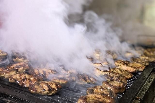 キョフテ「トルコ風ミニハンバーグ」・おすすめのお店や本場風レシピもご紹介
