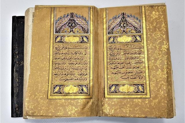 コーランを分かりやすく解説!知られざる内容やイスラムにおける重要性とは?