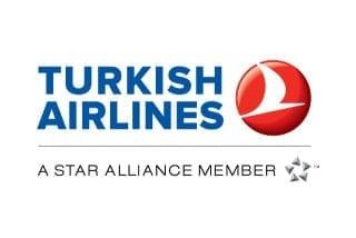 ターキッシュエアラインズ(トルコ航空)