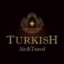 【イスタンブール・カッパドキア・トルコ旅行(ツアー・観光)情報満載!】トルコ旅行・トルコツアー・トルコ観光なら【ターキッシュエア&トラベル】