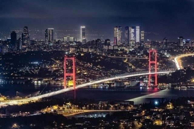 トルコ経済