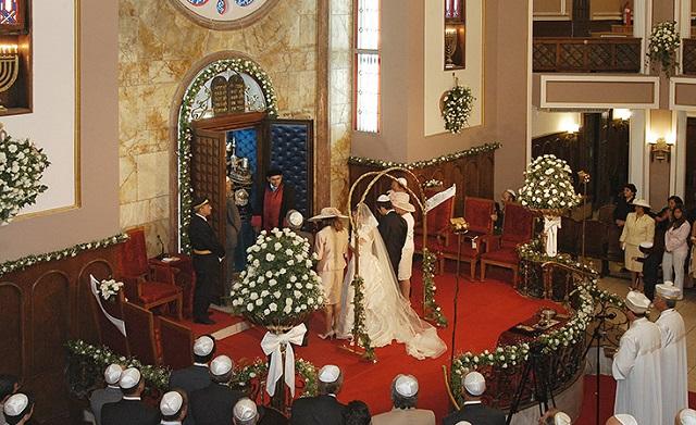 トルコのユダヤ教