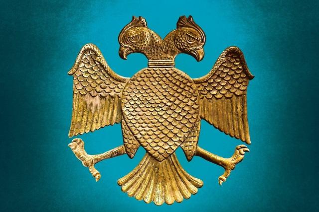 トルコ系の王朝「セルジューク朝」中世イスラム世界の大帝国