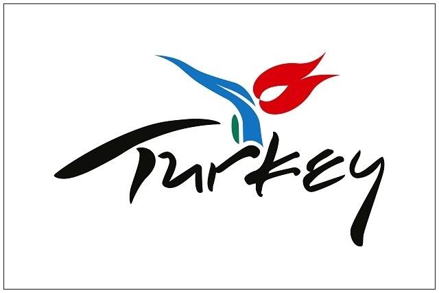 トルコは英語で「Turkey」!ターキーとは由来や七面鳥との関係、トルコの英語事情を解説