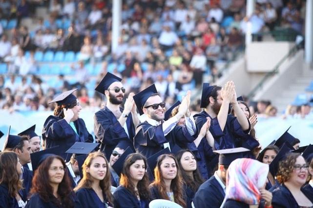 トルコの教育